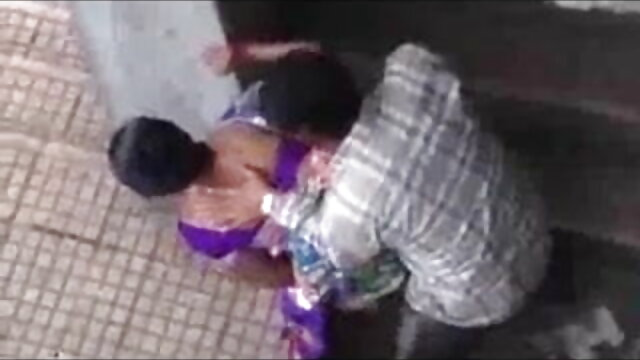 कोई पंजीकरण Porno  - खो टेप भाग फुल हिंदी सेक्सी मूवी 1