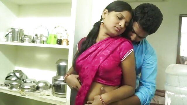 कोई पंजीकरण Porno  पोर्टल हिंदी सेक्सी बीएफ फुल मूवी